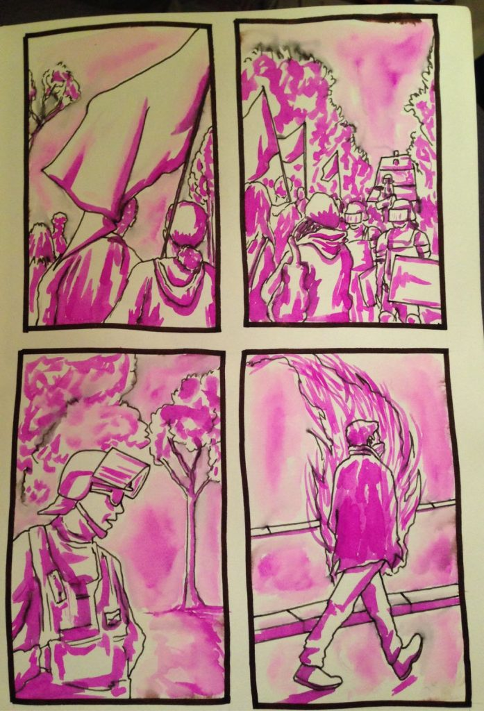 bonda-page-02[1]